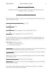Codice Civile Svizzero Pdf