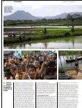 1. december 2012 - Jysk Rejsebureau - Page 2