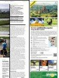1. december 2012 - Jysk Rejsebureau - Page 3