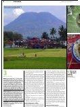 1. december 2012 - Jysk Rejsebureau - Page 4