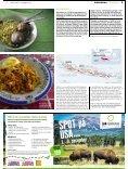 1. december 2012 - Jysk Rejsebureau - Page 5