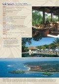 Suci Tour - I Viaggi di Rachele - Page 4