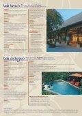 Suci Tour - I Viaggi di Rachele - Page 5