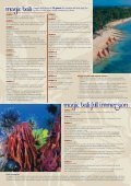 Suci Tour - I Viaggi di Rachele - Page 6