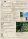 Suci Tour - I Viaggi di Rachele - Page 7