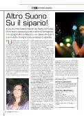 Aprile - Ilmese.it - Page 4