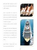 Una CroCiera esClUsiva in Un Mondo esClUsivo - Offerte-Crociere ... - Page 4