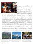 Fare Vela - Page 5