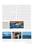 Fare Vela - Page 6
