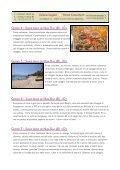 Alla scoperta di Java e Bali - Tiziana Segato - Page 2