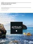 AIRTOURS - tui.com - Onlinekatalog - Seite 6