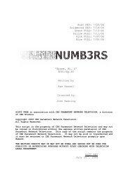 301buffKS Script - Zen 134237