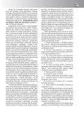 Nr. 3-4 - Lietuvos sporto informacijos centras - Page 4
