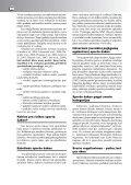 Nr. 3-4 - Lietuvos sporto informacijos centras - Page 7