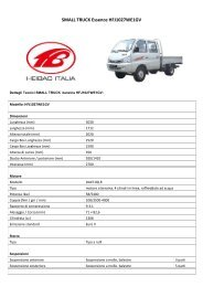 scarica - heibao auto italia
