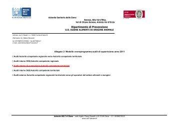 2011 Cronoprogramma UO Igiene Alimenti Origine Animale.pdf