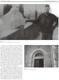 Cocodrils i balenes a les esglésies - Page 3