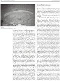 Cocodrils i balenes a les esglésies - Page 6