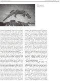 Cocodrils i balenes a les esglésies - Page 7