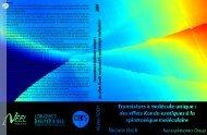 Transistors à molécule unique: des effets Kondo exotiques à la ...