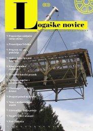 september 07 - Občina Logatec