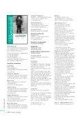 Fratelli d'Italia - Libertà Civili - Page 3