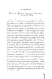 Philosophia 2 impa - Società Italiana di Storia della Filosofia