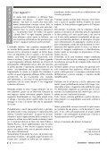 Settembre ottobre 2010 - Praticantati Online - Page 2
