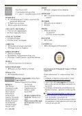 Settembre ottobre 2010 - Praticantati Online - Page 3