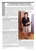 Settembre ottobre 2010 - Praticantati Online - Page 4