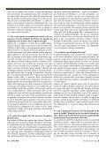 Settembre ottobre 2010 - Praticantati Online - Page 5