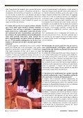 Settembre ottobre 2010 - Praticantati Online - Page 6