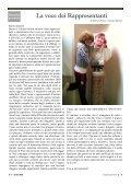 Settembre ottobre 2010 - Praticantati Online - Page 7