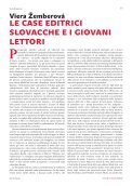 Jozef Cíger-Hronský | Mária Ďuríčková | Klára Jarunková | Jaroslava ... - Page 5