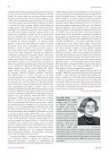 Jozef Cíger-Hronský | Mária Ďuríčková | Klára Jarunková | Jaroslava ... - Page 6