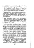 EPILOGO - adriana mazzarella - Page 5