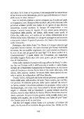 EPILOGO - adriana mazzarella - Page 6