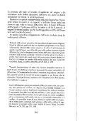 EPILOGO - adriana mazzarella - Page 7