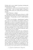 Destined - Ape Libri - Page 5