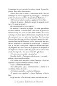 Destined - Ape Libri - Page 6