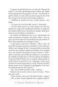 Destined - Ape Libri - Page 7