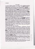 Cassazione VI Sezione Pen. Sentenza n.6982 del 23 02 2011 - Aiaf - Page 2