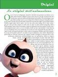 Le origini dell'animazione - Page 3