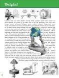 Le origini dell'animazione - Page 4