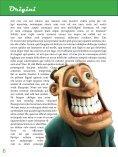 Le origini dell'animazione - Page 6