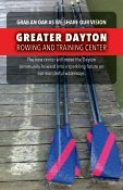 Greater Dayton Rowing Association - Page 2