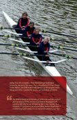 Greater Dayton Rowing Association - Page 4