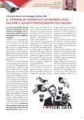 avanti - ASNI - Page 3