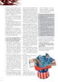 avanti - ASNI - Page 4