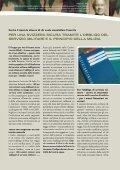 avanti - ASNI - Page 5